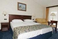 Hotel Meridijan Pag HR