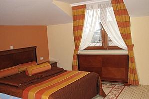 Hotel Šico Bijelina BiH