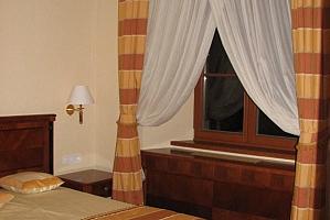 Hotel Jeruzalem