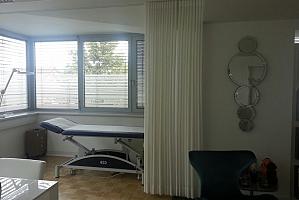 Klinika Pacient Lj.