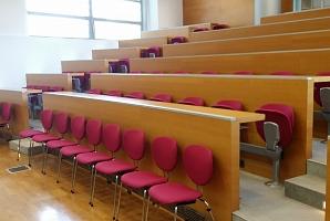 Kemijski institut Ljubljana