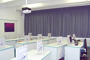 Tehniški šolski center Nova gorica