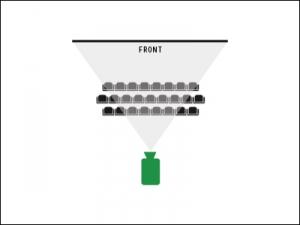 prednje_projekcijsko_platno