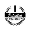 patentirana bi-elastična tkanina