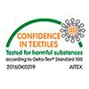 eko_tekstil