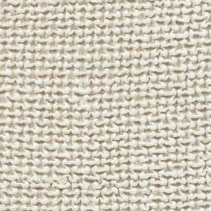 prevleke za sedezne garniture