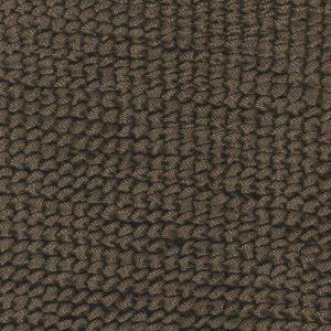 elasticne univerzalne prevleke za kotno garnituro