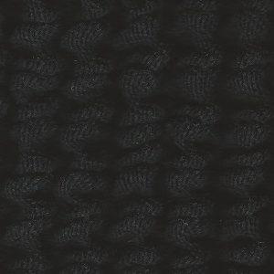 elasticne prevleke za kotne garniture