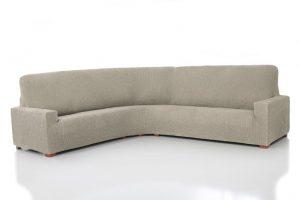 elasticna prevleka za kotno sedezno garnituro